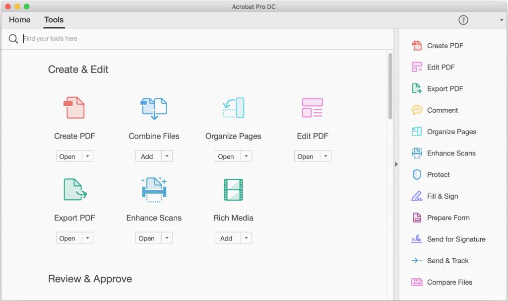 Da PDF a Word convertire PDF in Word è molto semplice